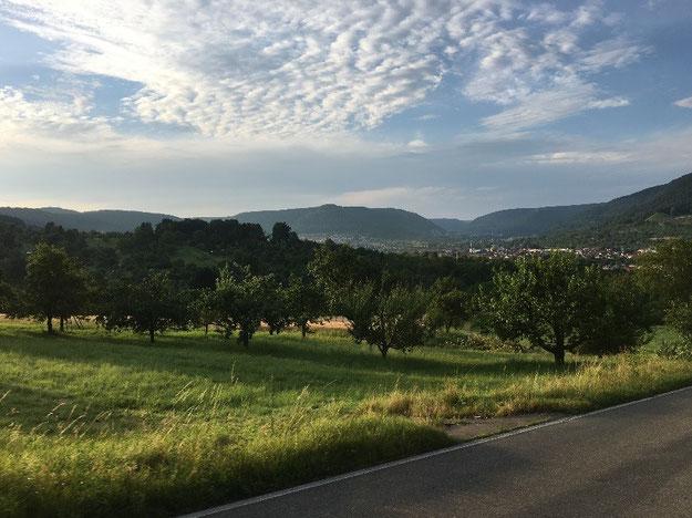 Mit dem Stromer ST2 pendeln: Ein Erfahrungsbericht