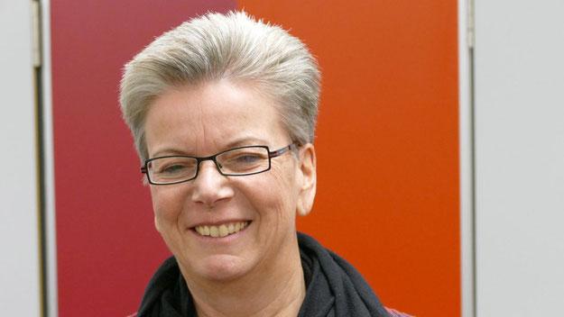 Schulleiterin Corinna Blödorn nahm an der Sitzung teil und bestätigte, dass die Pläne mit den Lehrern und Elternvertretern intensiv diskutiert worden sind und auf breite Zustimmung gestoßen sind.