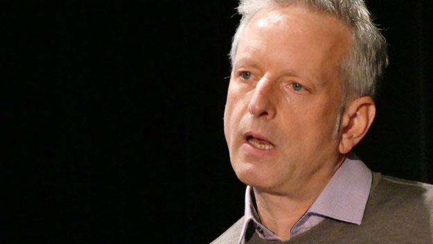 Frank Schlegelmilch (BPW Stadtplanung)  ....