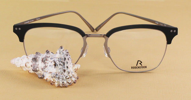 Rodenstock 7082 A