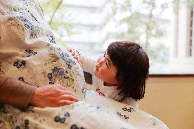 横浜で長年、逆子の鍼灸治療やっている鍼灸院です。
