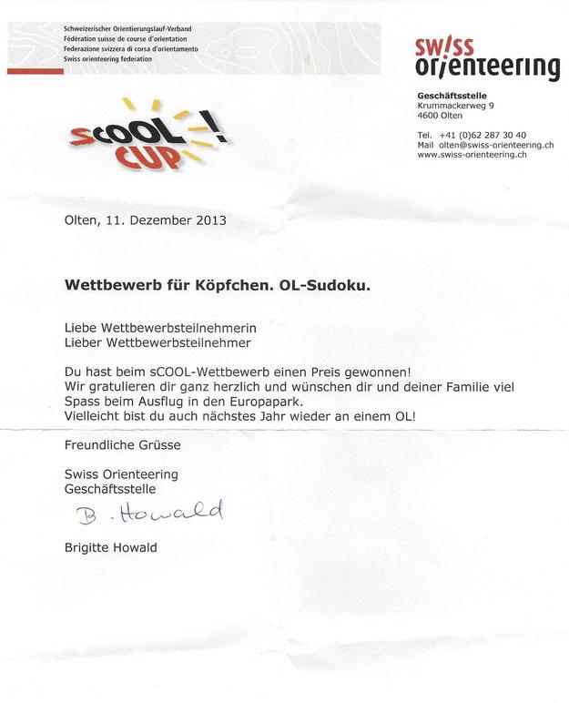 http://www.scool.ch/de/cupunterlagen/213-wettbewerbsgewinner13.html