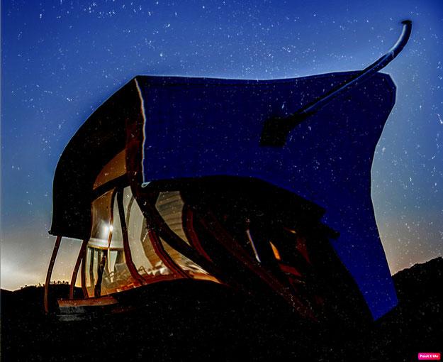 #aframecabin #aframehouse #woodcabin #cabin #cabincrew #house #tinyhouse #treehouse #аобразный #шалаш #домшалаш космос 5.0, афрейм, ле шале