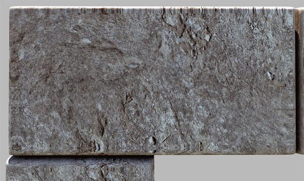 detalle de la textura