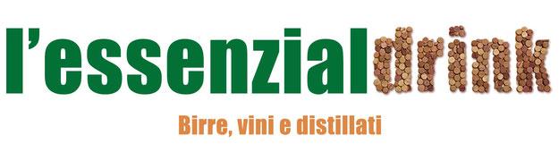birre, vini e distillati. Selezione di prodotti di alta qualità. Prodotti Siciliani