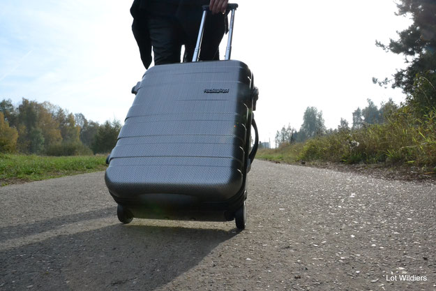 Lot-reisgoesting-gastblog-sustainableshopping-american-tourister