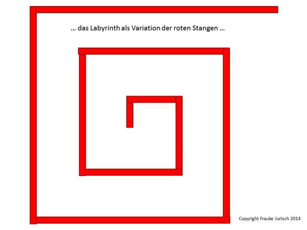 rote stangen, montessori, dimensionsmaterial