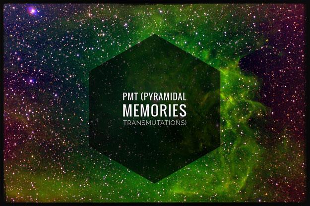 pmt,encodeurs,adn850,mémoires karmiques,mémoires familiales,mémoires cellulaires,karma,technologies quantiques,joël ducatillon,ésotérisme