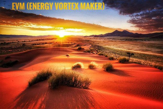 energy vortex maker, energie vortex maker, accupuncture, planète terre, maison, jardins, appartement, Var, vortex, géobiologie, harmonie,