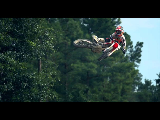 The Assignment Inc Moto 5 The Movie