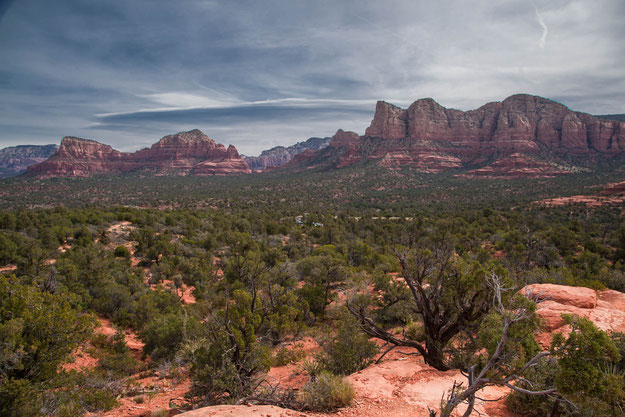 Sedona | Arizona | USA