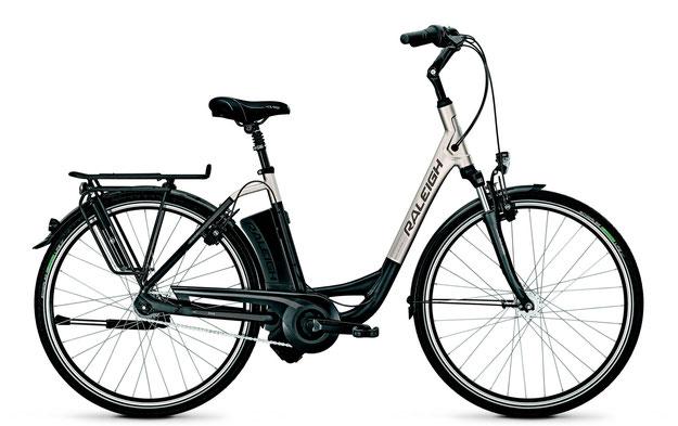 raleigh dover impulse 7 e bike 2015 e motion e bikes. Black Bedroom Furniture Sets. Home Design Ideas