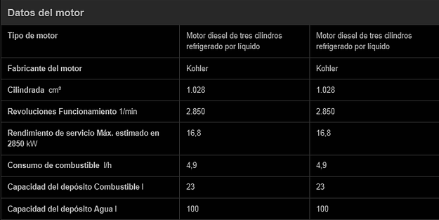 Rodillo Vibratorio Doble Wacker Neuson RD16 3