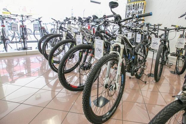 Vorteile e-Bikes