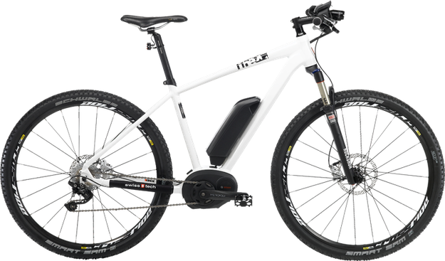 ibex e bikes two face 2015 e motion e bikes. Black Bedroom Furniture Sets. Home Design Ideas