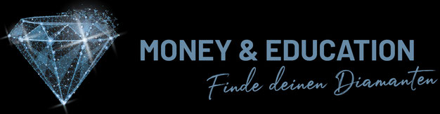 Money & Education - Geldbildungsseminar