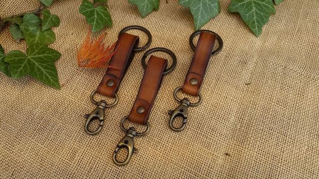 Porte-clef, 10 euros