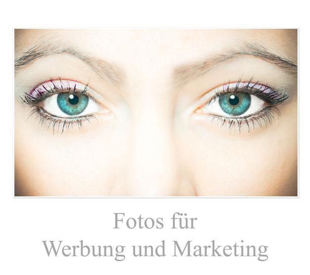 Fotos für Werbung und Marketing, Werbefotografie Lübeck, Werbefotograf Hamburg, Dennis Bober DeBo-Werbefotografie.
