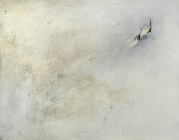 Die Kraniche des Ibycus - Anita Windhager