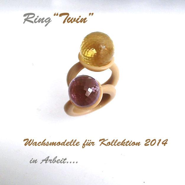 Schmuck,Schmuckdesign,Werstatt,Sabine Hallstrick
