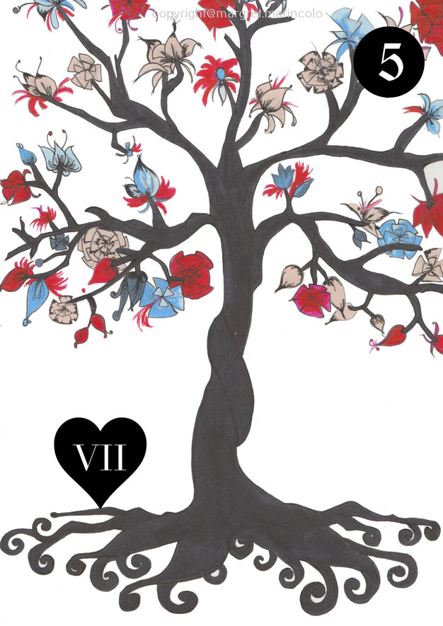 5-der-baum-im-lenormand-the-tree