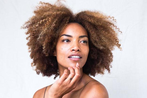 Tips voor een droge huid