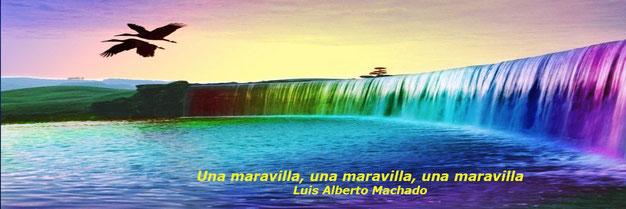 Luis Alberto Machado el inteligencialismo La revolucion de la inteligencia