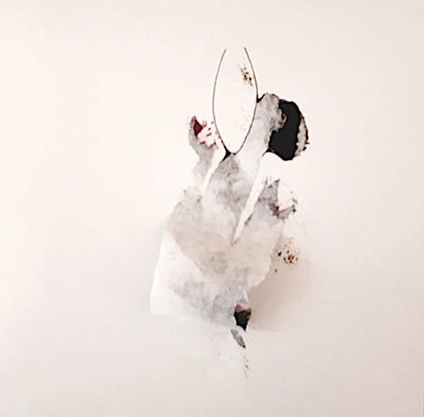 Paperwork/ Objects ©christinastuckert