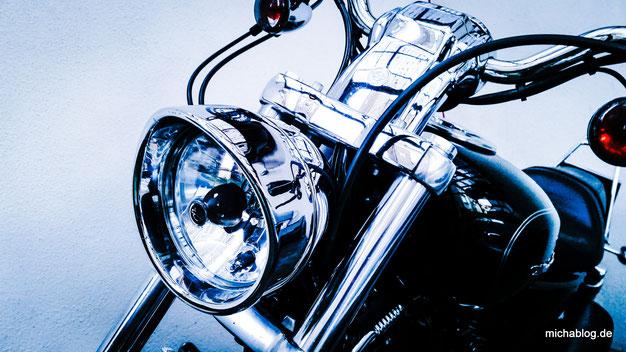 Light 1920x1080
