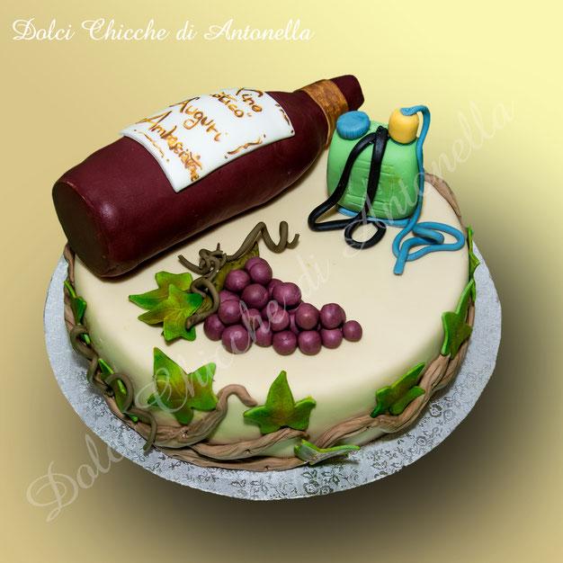 vendemmia-vini-torta-uva-la spezia-dolci
