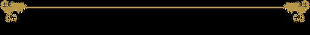 タイ式ヨガルーシーダットン 無料体験申し込みフォーム