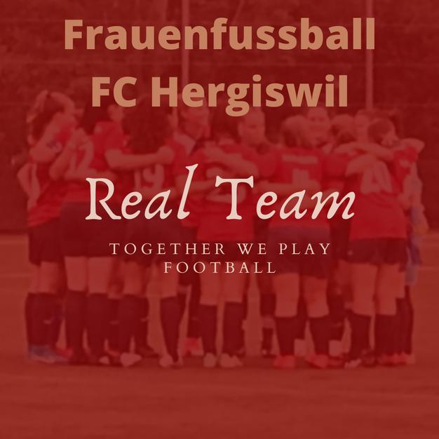 FCH Frauen