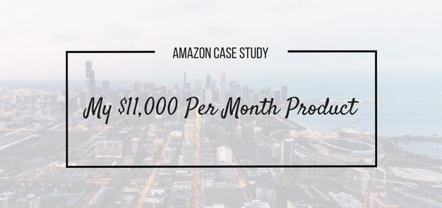 amazon case study Conclusion additionally the partnerships made it possible for amazon to offer a greater product variety and as well amazon s products were offered on the partner website.