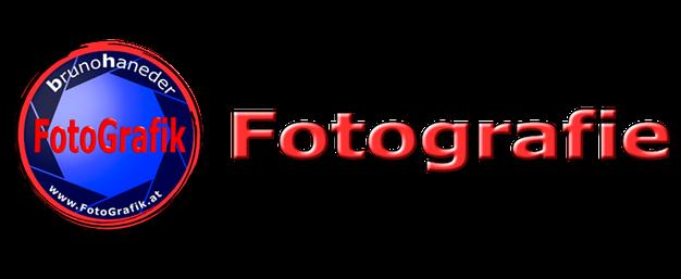 Logo Fotografie Unterseite