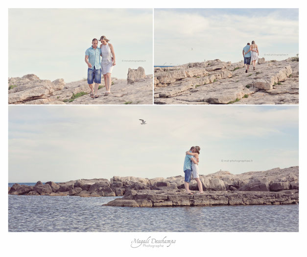 shooting martigues