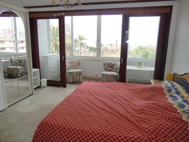 1.Schlafzimmer oben