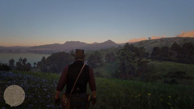 Bildcredits: Rockstar Games