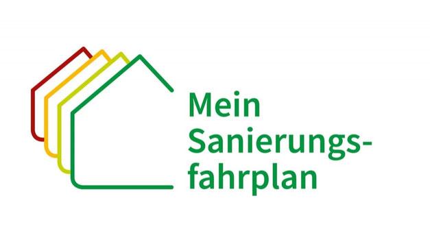 Sanierungsfahrplan Baden-Württemberg von Rieg + Partner