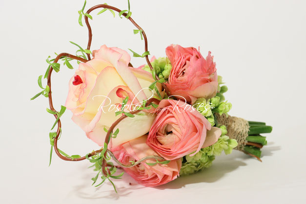 Mini bouquet CHF 47.50