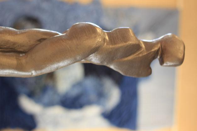 pigment produit dans le pays de cocagne
