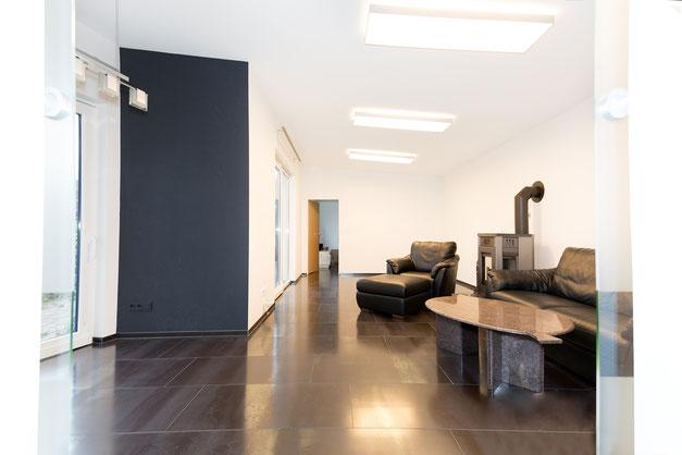 beste Fotografin in NRW Düsseldorf und Umgebung Business Fotografie Immobilienaufnahmen vom Fotografen Immobilienfotograf