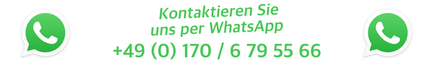 WhatsApp_Banner_Homepage