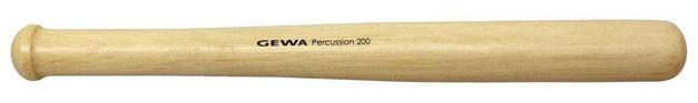 Drumsticks von Drum Craft als Gewinn des Gewinnspiels auf paukenschlaegel.com