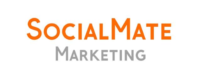 SocialMate - Werbeagentur aus Wuppertal