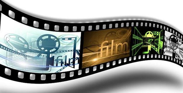 Federleicht Fasten Filme Videos Gesundheit Bewusstsein