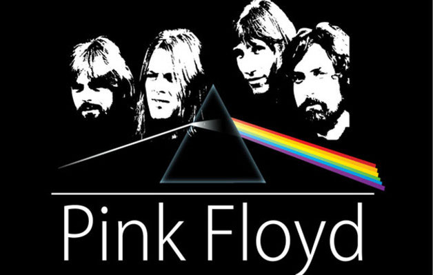 copertina album pink floyd, The Dark Side of the Moon (1973)