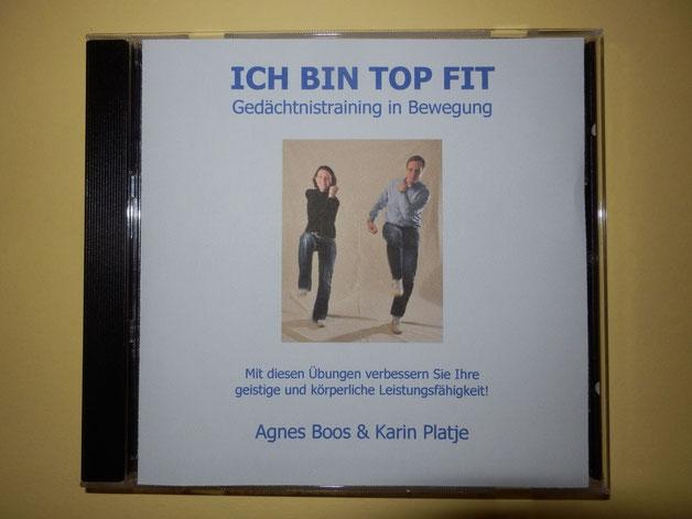 CD 16,00 € plus Versand
