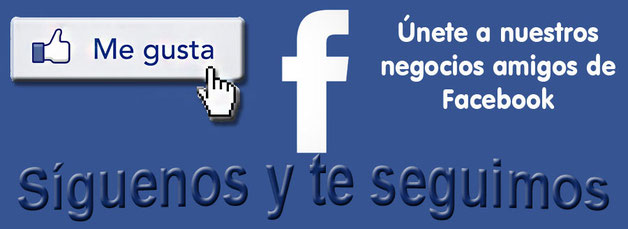 Consigue seguidores gratis para tu fan page con Granada Sites