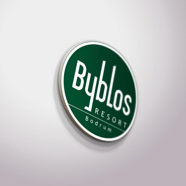 Byblos Resort Hotel Türkei
