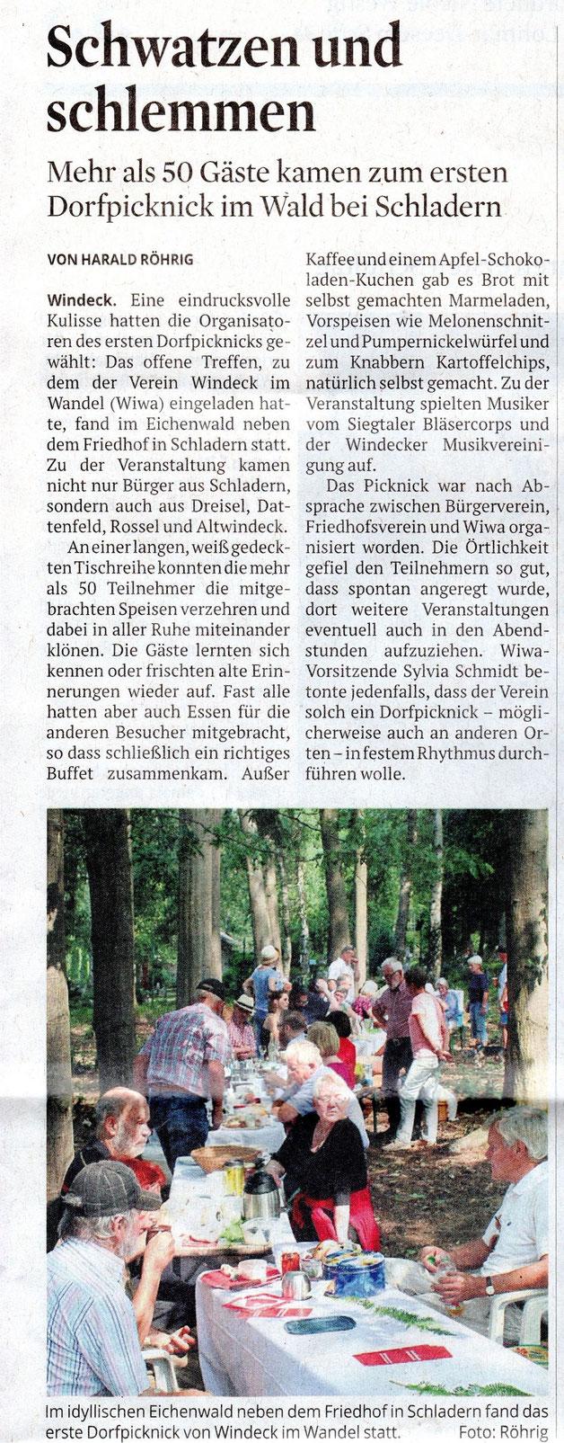 Quelle: Rhein-Sieg-Anzeiger